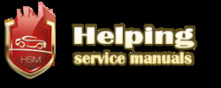 Mercedes 600 SEL 1992-1993 Service Repair Manual Download